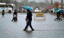 tamil nadu monsoon