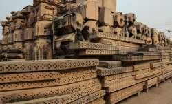 ayodhya mandir