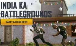 battlegroundsmobileindia