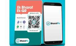 BharatPe acquires Payback India