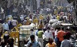 uttar pradesh population growth