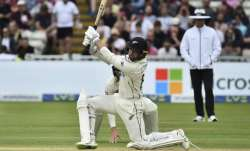 Live Cricket Score England vs New Zealand 2nd Test Day 3: ENG vs NZ Live Updates from Edgbaston