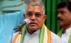 mukul roy quits bjp