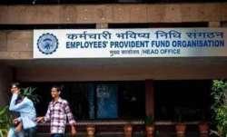 EPFO defers filing of PF return with Aadhaar seeded UANs