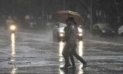 India Meteorological Department, Heavy rains, rains continue, rain lash, Gujarat, Anjar, worst hit,