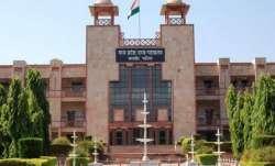 Madhya Pradesh High Court, Madhya Pradesh government, reopening of gyms, coronavirus pandemic, covid