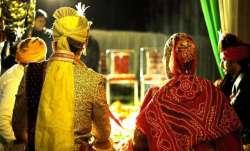 Law, conversion, marriage, new law introduced, Gujarat, gujarat latest news, gujarat updates, Achary