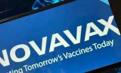 novavax covovax vaccine