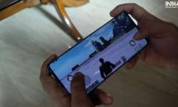 PUBG, other banned apps attempting to re-enter India