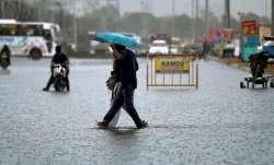 rajasthan, rajasthan rain, rainfall, rain forecast, rains forecast in rajasthan, monsoon, rajasthan