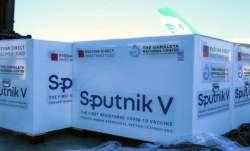 COVID-19, Sputnik V, roll out delayed, Delhi, coronavirus pandemic, covid latest news, corona update