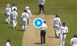 team india, wtc final,