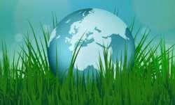 Happy World Environment Day 2021!