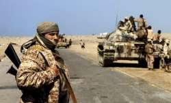 Al-Qaeda operates under Taliban protection: UN report