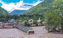 himachal pradesh accidents natural disasters