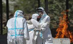 Libya, imposition, curfew, COVID surge, coronavirus pandemic, corona latest news, covid news interna