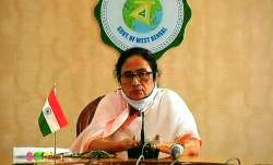 Mamata on being Oppn's face: I am a simple worker, want to