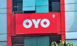 microsoft to invest in oyo