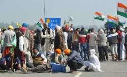 Delhi Police, farmers protest, parliament, monsoon session, Jantar Mantar, Farmer protest, Farm laws
