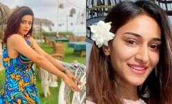 Nehha Pendse to Erica Fernandes, top style divas o