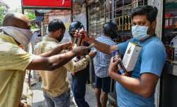 liquor sale online limited to guwahati in assam