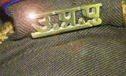 Probe, probe ordered, role of cops, murder case, UP police station, up police, UP latest national ne