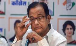 P Chidambaram, dig, government, fuel prices, latest national news updates, CONGRESS leader, oil mark