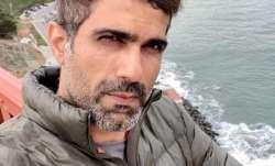 Rajveer reveals how Hema Malini encouraged him during 'Ek Duaa' shoot