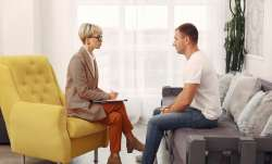How alternative forms of therapy are helping people?