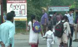 punjab schools reopen