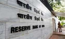 RBI likely to maintain status quo on interest rate