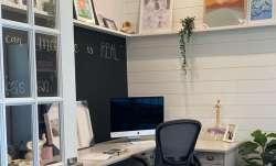Vastu Tips: Avoid putting such pictures in children's study room