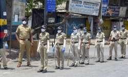 shiv sena seeks reduction in women police staff work hours