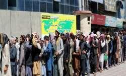 afghan currency afghanistan