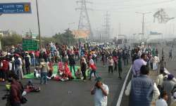 Bharat Bandh on September 27: Bank officers' union joins