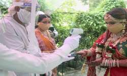 Uttar Pradesh govt revises lockdown guidelines: 100 people