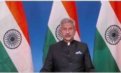 Taliban, taliban commitment, Afghanistan soil, terrorism, EAM S Jaishankar, latest international new