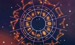 Horoscope 11 Sept: Taurus can get their money back