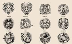 Horoscope 18 Sept 2021: Leo people can get money, know about other zodiac signs
