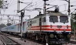 train derailed, lonavla