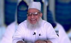 religion conversion, uttar pradesh ats