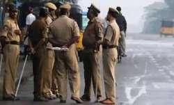 ex bjp minister found hanging