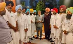 punjab two deputy chief ministers