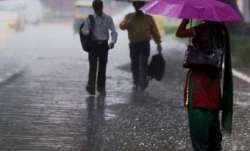 UP govt decides to close all schools, educational