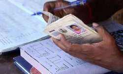Delhi: Now Ration card-related services available at over