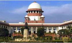 Supreme court schools reopening, schools reopening, schools reopening latest news, supreme court phy