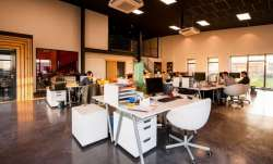 Vastu Tips: Take special care of these things related to office