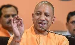 UP BJP its social media campaign for 2022 polls: Soch