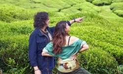 Akshay Kumar, Jacqueline Fernandez