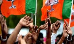 Apna Dal wants Dalit or OBC for deputy speaker's post in UP